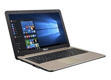 Asus X540LA-XX538T Laptop  image 1