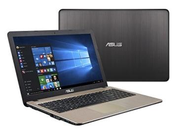 Asus X540LA-XX538T Laptop  image 2