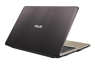 Asus X540LA-XX538T Laptop  image 3