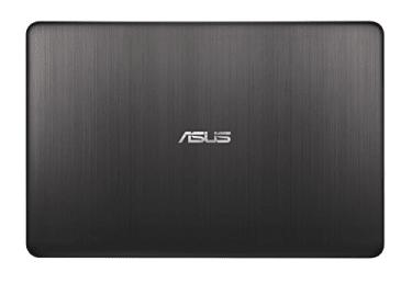 Asus X540LA-XX538T Laptop  image 4