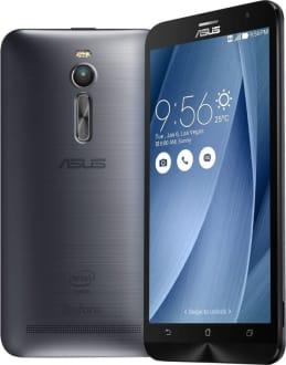 Asus Zenfone 2 ZE551ML (4GB RAM 32GB ROM 2.3 GHz)  image 1