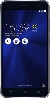 Asus Zenfone 3  image 1