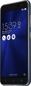 Asus Zenfone 3  image 2