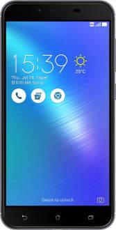 Asus Zenfone 3 Max  image 1