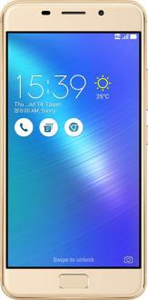 Asus Zenfone 3S Max  image 1