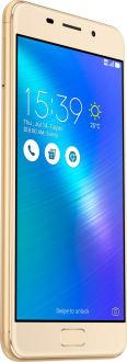 Asus Zenfone 3S Max  image 5