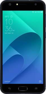Asus Zenfone 4 Selfie Dual Camera  image 1