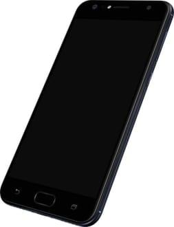 Asus Zenfone 4 Selfie Dual Camera  image 4