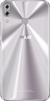 Asus Zenfone 5Z 256GB  image 2