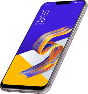 Asus Zenfone 5Z 256GB  image 5