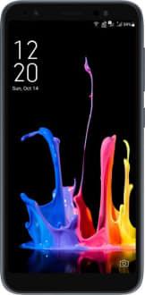 Asus Zenfone Lite L1  image 1