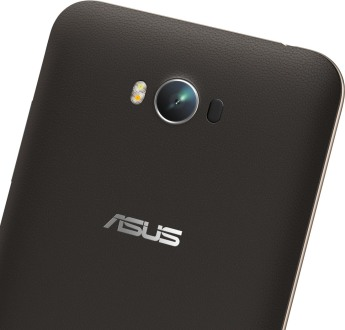Asus Zenfone Max  image 3