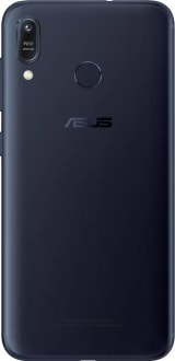Asus Zenfone Max M1  image 2