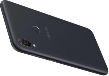 Asus Zenfone Max Pro (M1)  image 4
