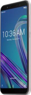 Asus Zenfone Max Pro (M1) 64GB  image 3