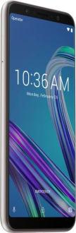 Asus Zenfone Max Pro (M1) 64GB  image 4