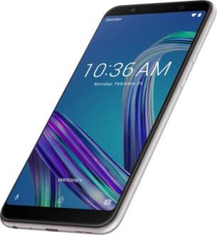 Asus Zenfone Max Pro (M1) 64GB  image 5