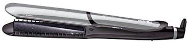 Babyliss Pro ST389E Hair Straightener  image 1