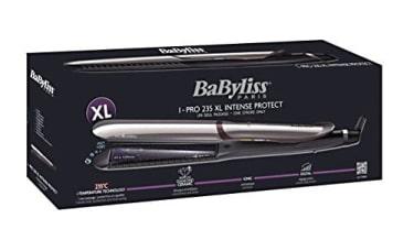 Babyliss Pro ST389E Hair Straightener  image 3