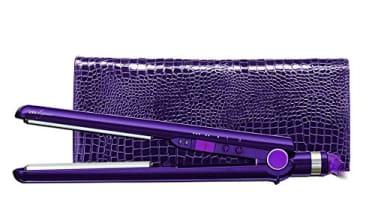 Babyliss ST100E Hair Straightener  image 1