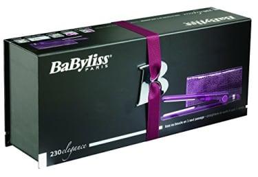 Babyliss ST100E Hair Straightener  image 3