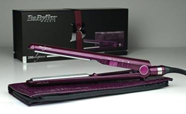 Babyliss ST100E Hair Straightener  image 4