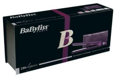 Babyliss ST100E Hair Straightener  image 5