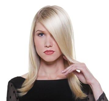 Babyliss ST325E Hair Straightener  image 3
