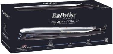 Babyliss ST387E Hair Straightener  image 2