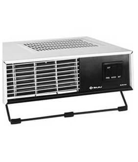 Bajaj Blow Hot 2000W Fan Room Heater image 2