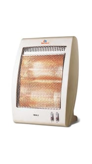 Bajaj RHX2 500/1000W Room Heater  image 1