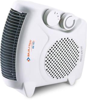 Bajaj RX10 2000W Room Heater  image 1