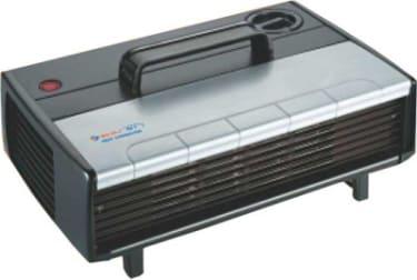 Bajaj RX7 2000W Room Heater image 1