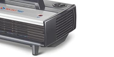 Bajaj RX8 2000W Room Heater image 3