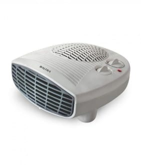 Baltra BTH-122 Fan Room Heater image 1