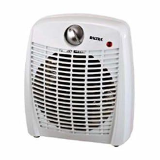 Baltra BTH-126 Titan Room Heater image 1