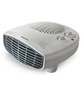 Baltra Feather 2000 W Room Heater image 1