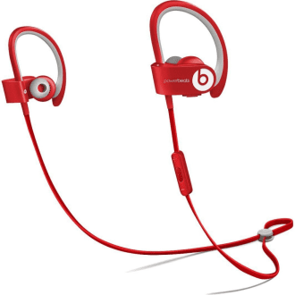 Beats B0516 Powerbeats2 Headphone  image 1