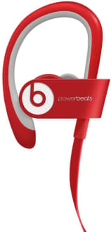Beats B0516 Powerbeats2 Headphone  image 2