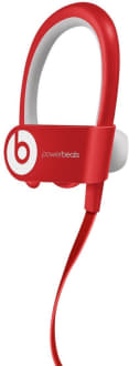 Beats B0516 Powerbeats2 Headphone  image 3