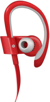 Beats B0516 Powerbeats2 Headphone  image 4