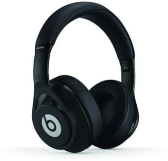 Beats Executive Headphones  image 1