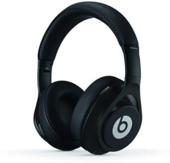 Beats Executive Headphones  image 2
