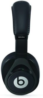 Beats Executive Headphones  image 3