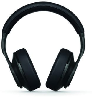 Beats Executive Headphones  image 4
