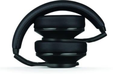 Beats Executive Headphones  image 5