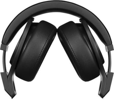 Beats MH772AM/A Over the Ear Headphones  image 5