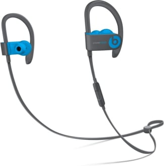 Beats Powerbeats3 Bluetooth Headphone  image 1