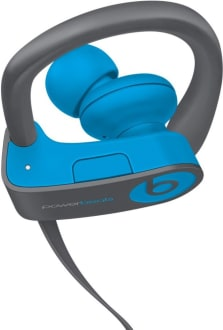 Beats Powerbeats3 Bluetooth Headphone  image 5