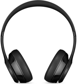 Beats Solo3 Bluetooth Headphones  image 2